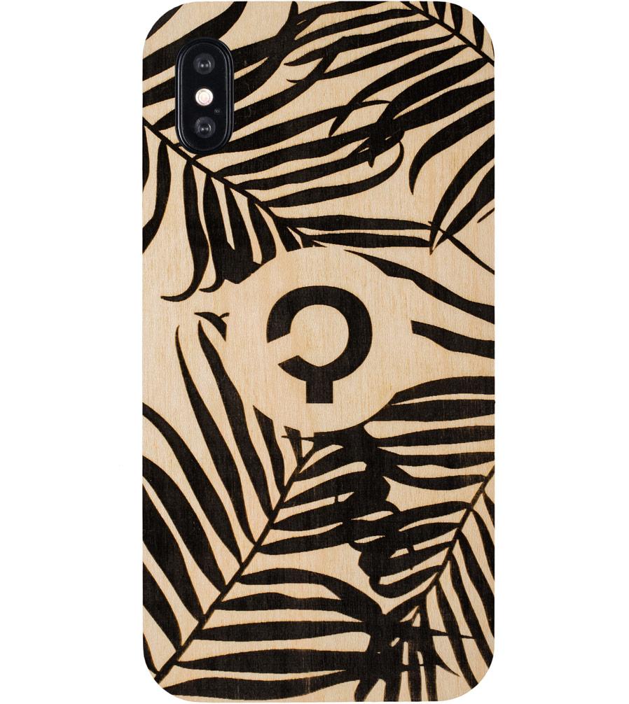 Apple_iPhoneX_Obudowa_Klon_Jungle