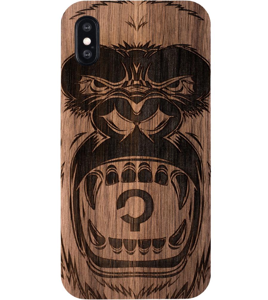 Apple_iPhoneX_Obudowa_Orzech_Gorilla