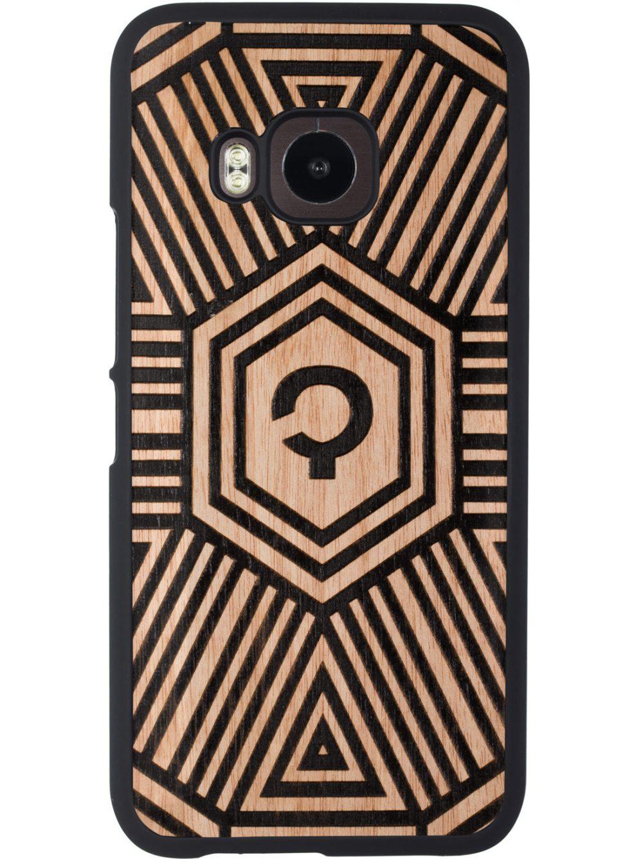 HTC_One_m9_Obudowa_Aniegre_Geometrical