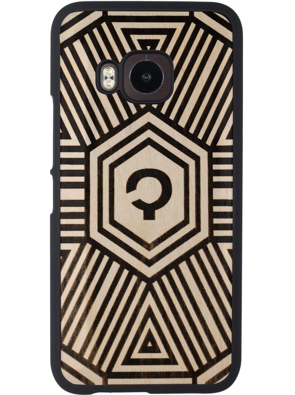 HTC_One_m9_Obudowa_Klon_Geometrical