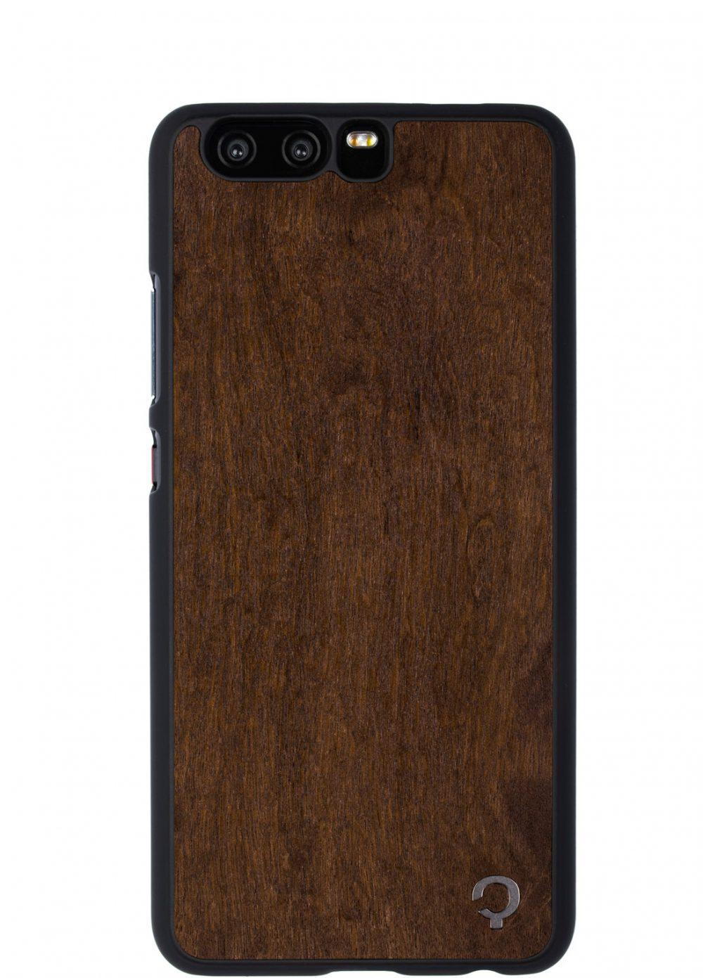 Huawei_P10_Obudowa_Premium_Imbuia