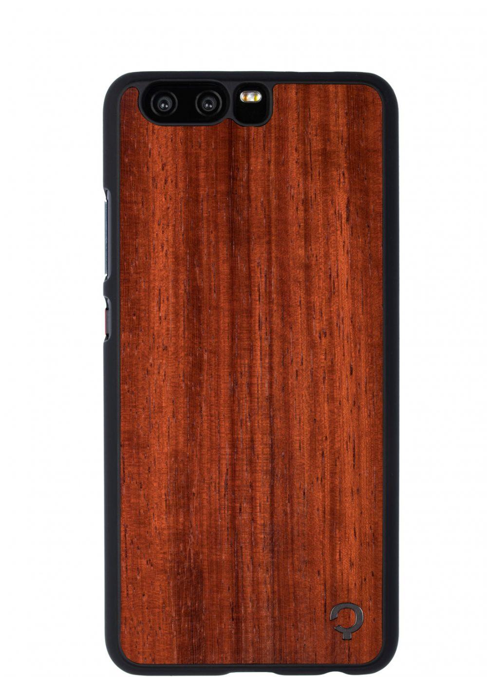 Huawei_P10_Obudowa_Premium_Padouk