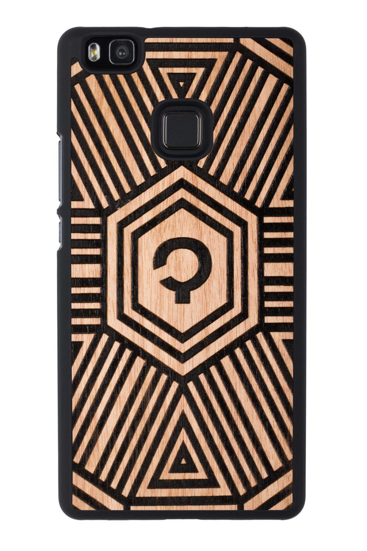 Huawei_P9_Lite_Obudowa_Anigre_Geometrical