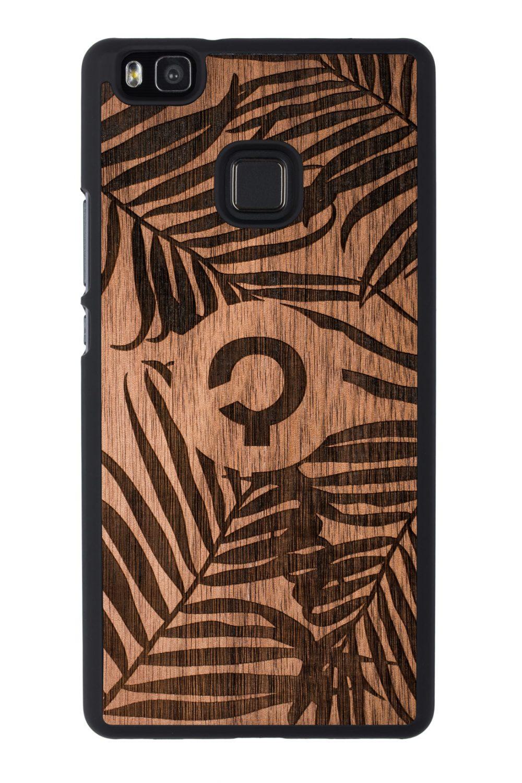 Huawei_P9_Lite_Obudowa_Orzech_Jungle