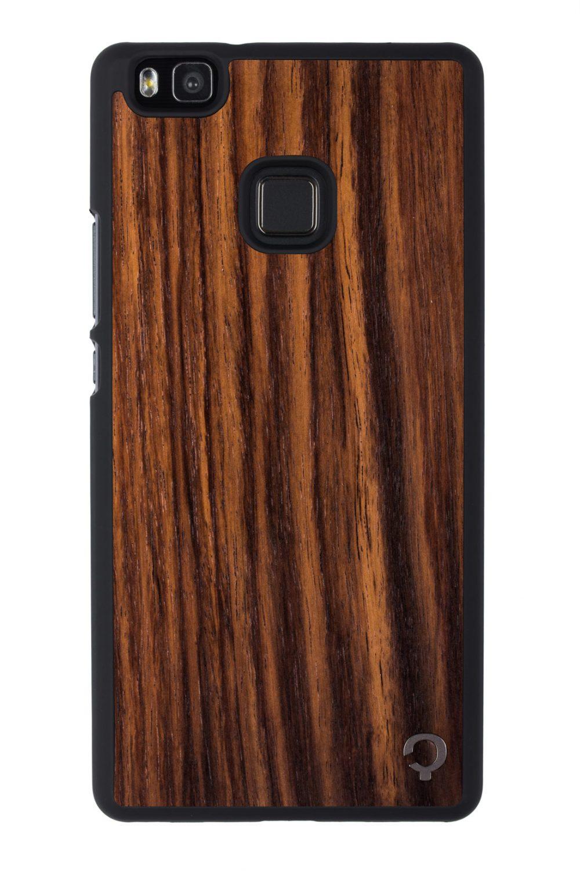 Huawei_P9_Lite_Obudowa_Premium_Palisander