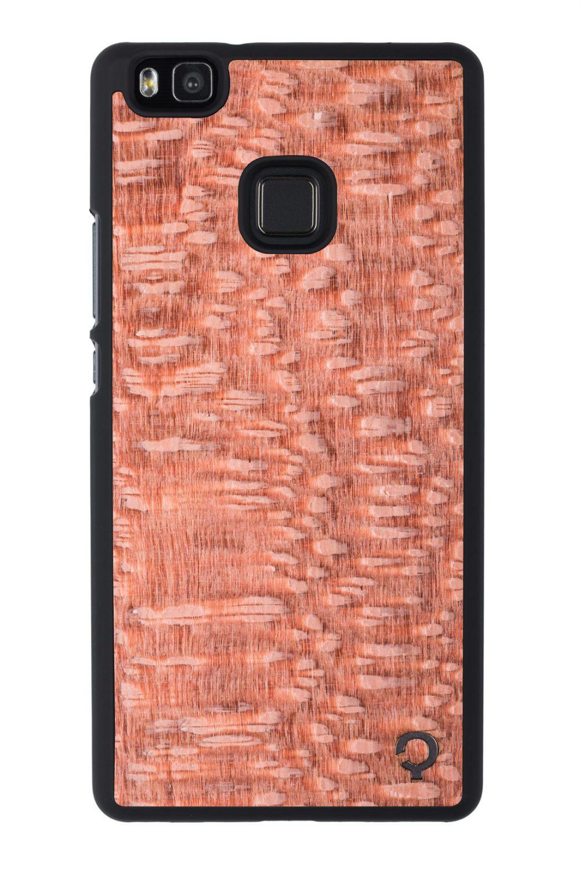 Huawei_P9_Lite_Obudowa_Premium_Rose