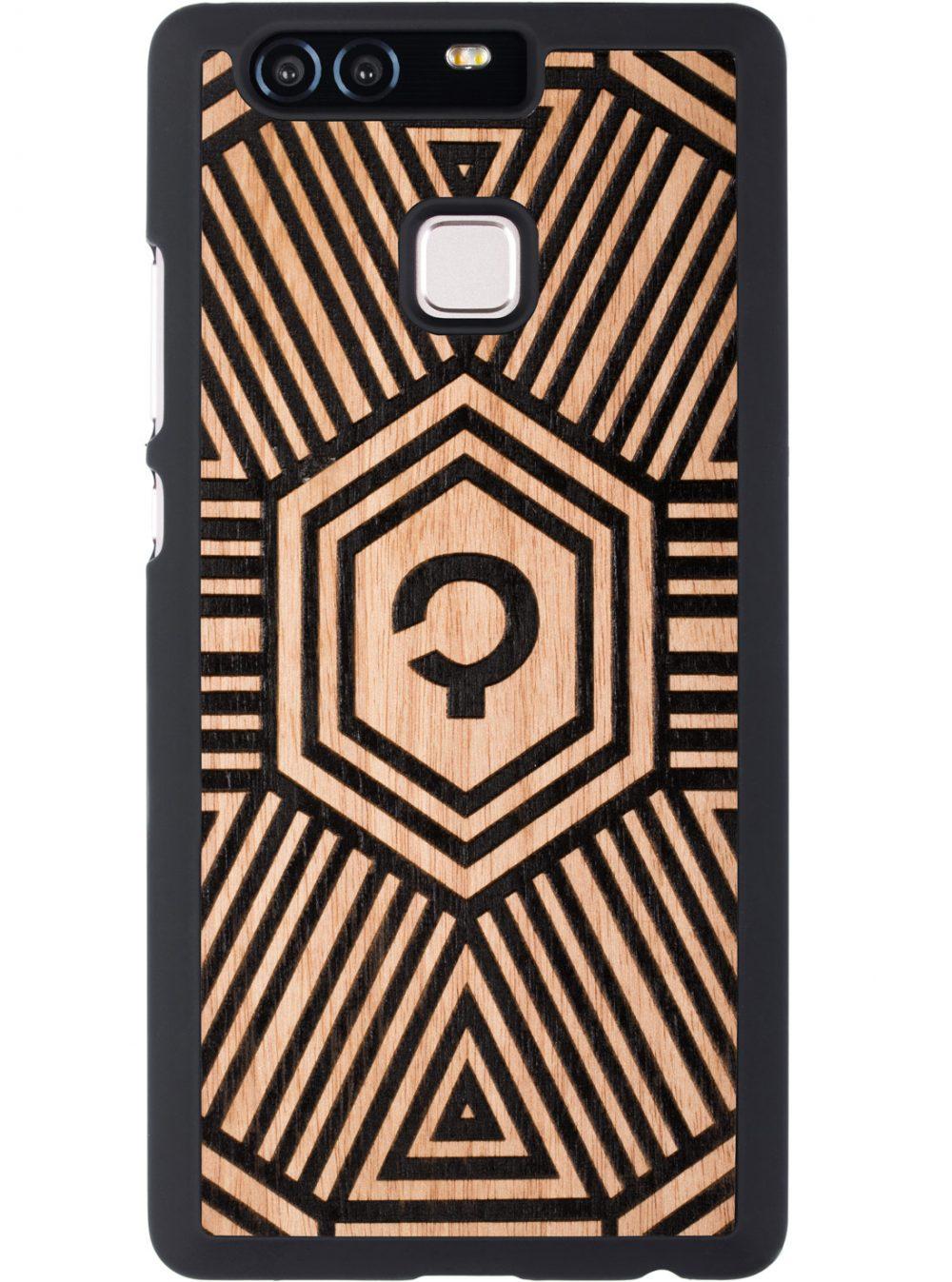 Huawei_P9_Obudowa_Aniegre_Geometrical