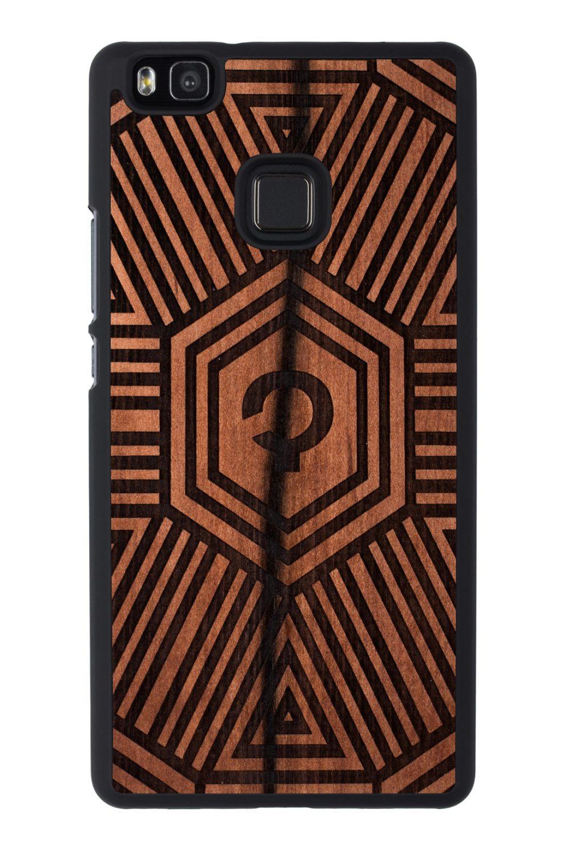 Huawei_P9_Obudowa_Jabłoń_Geometrical