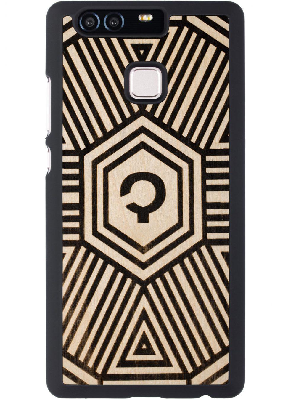 Huawei_P9_Obudowa_Klon_Geometrical