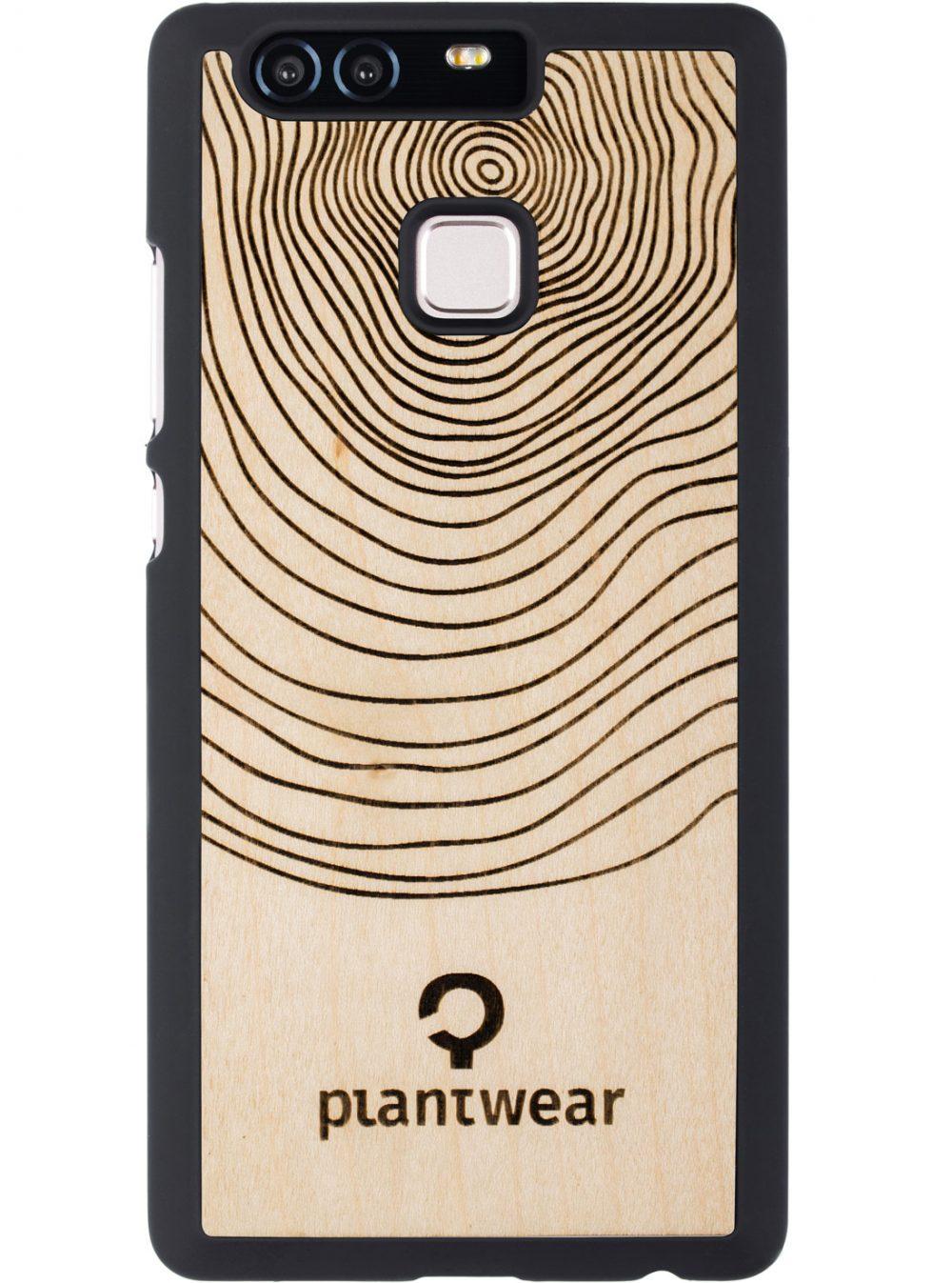 Huawei_P9_Obudowa_Klon_Stamp