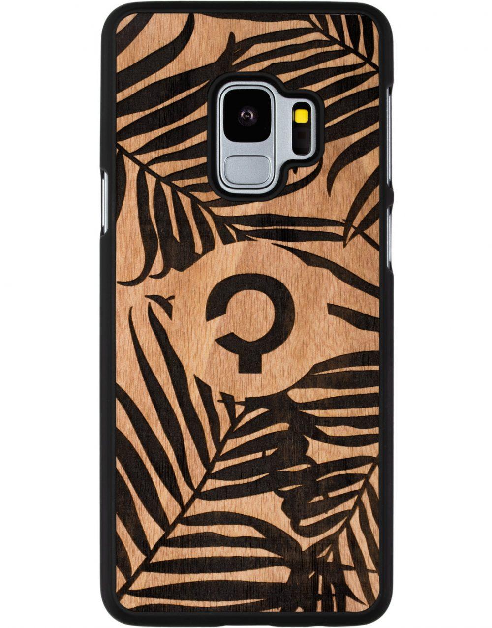 Samsung_Galaxy_S9_Obudowa_Aniegre_Jungle
