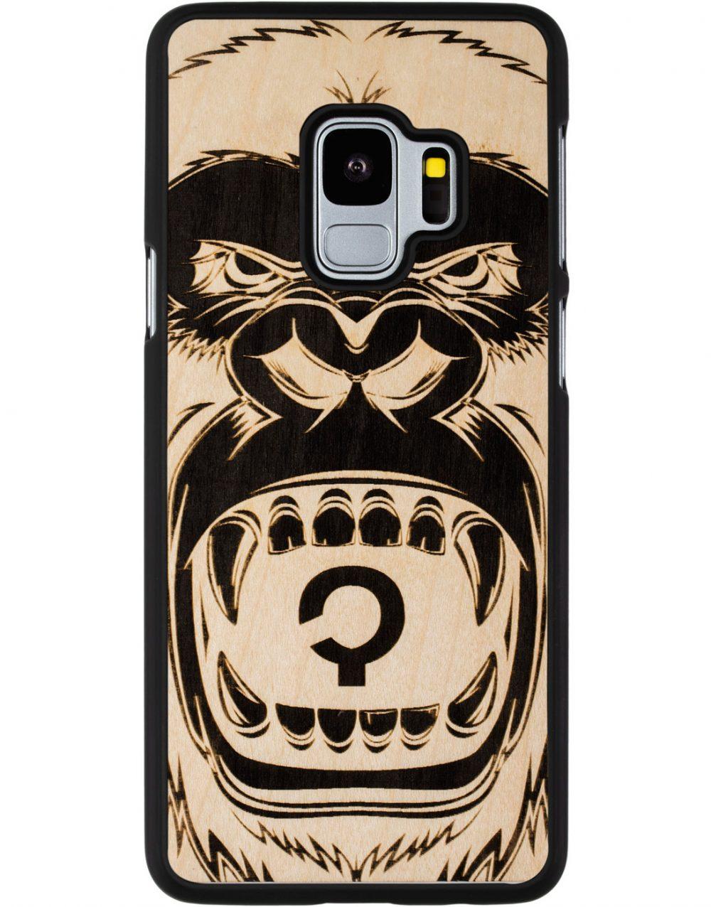 Samsung_Galaxy_S9_Obudowa_Klon_Gorilla