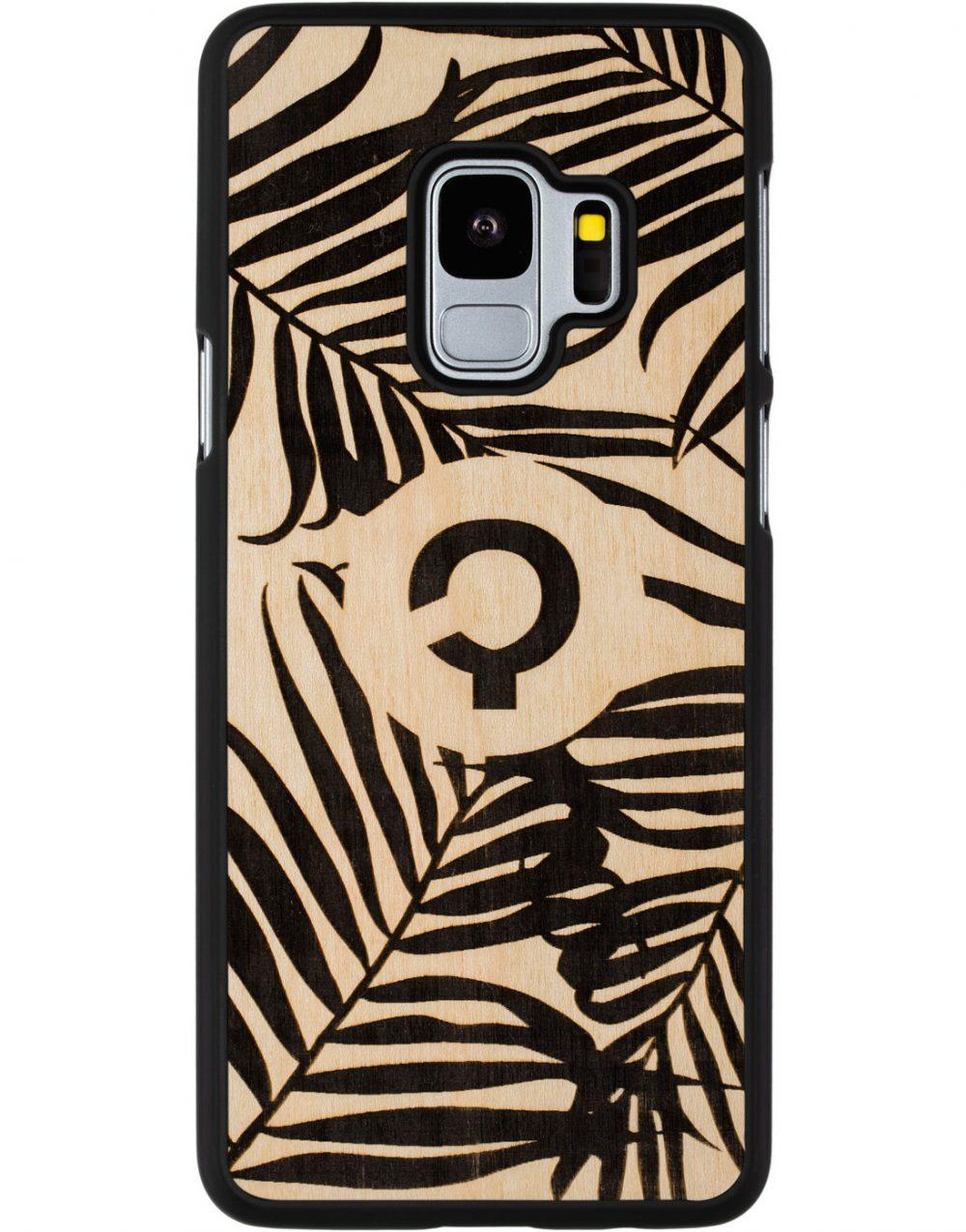 Samsung_Galaxy_S9_Obudowa_Klon_Jungle