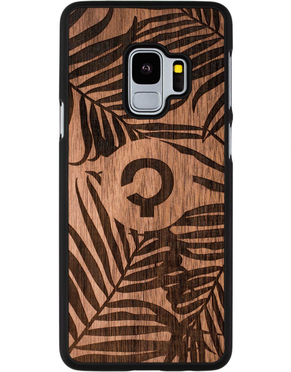Samsung_Galaxy_S9_Obudowa_Orzech_Jungle
