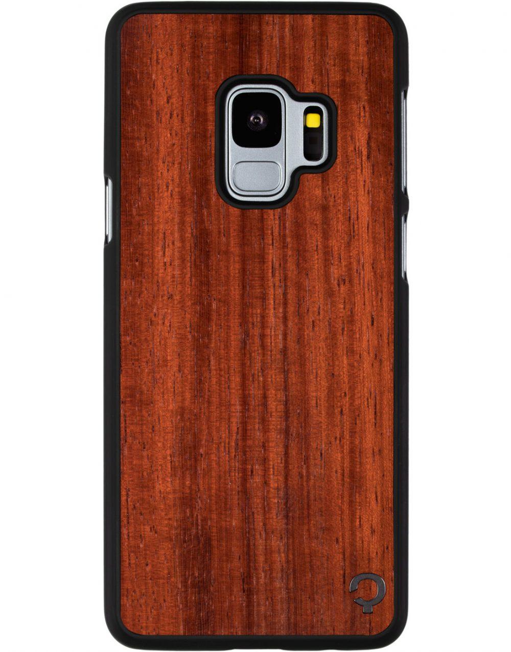 Samsung_Galaxy_S9_Obudowa_Premium_Padouk