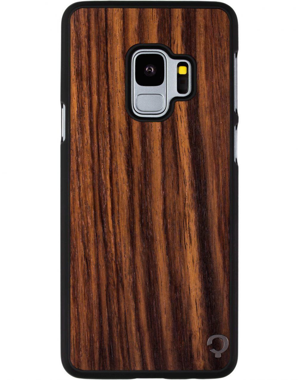 Samsung_Galaxy_S9_Obudowa_Premium_Palisander