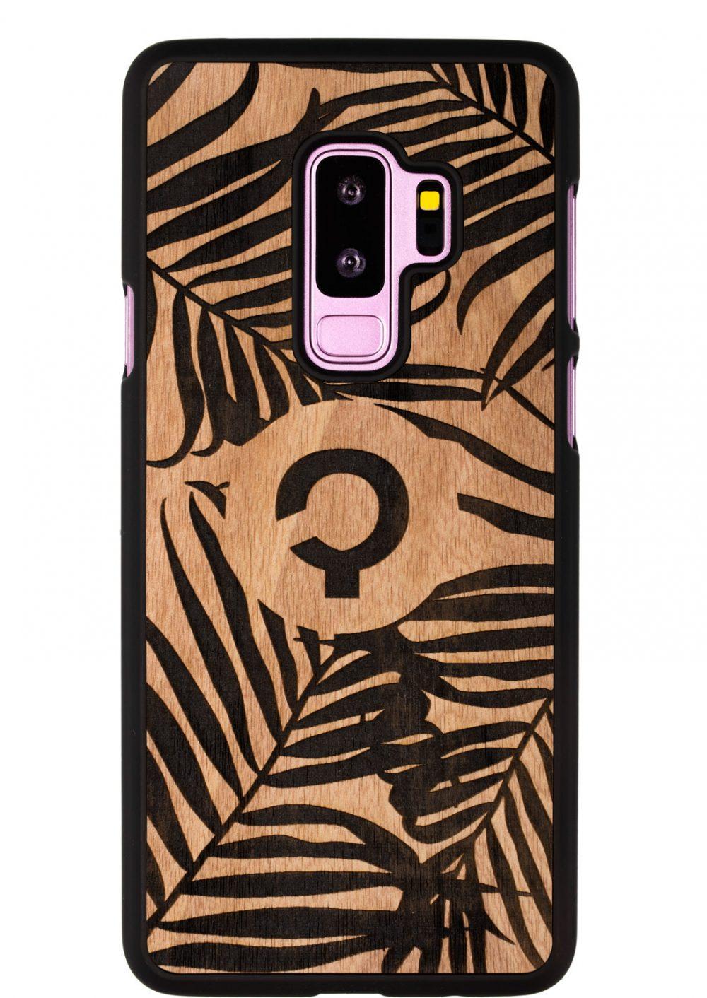 Samsung_Galaxy_S9_Plus_Obudowa_Aniegre_Jungle