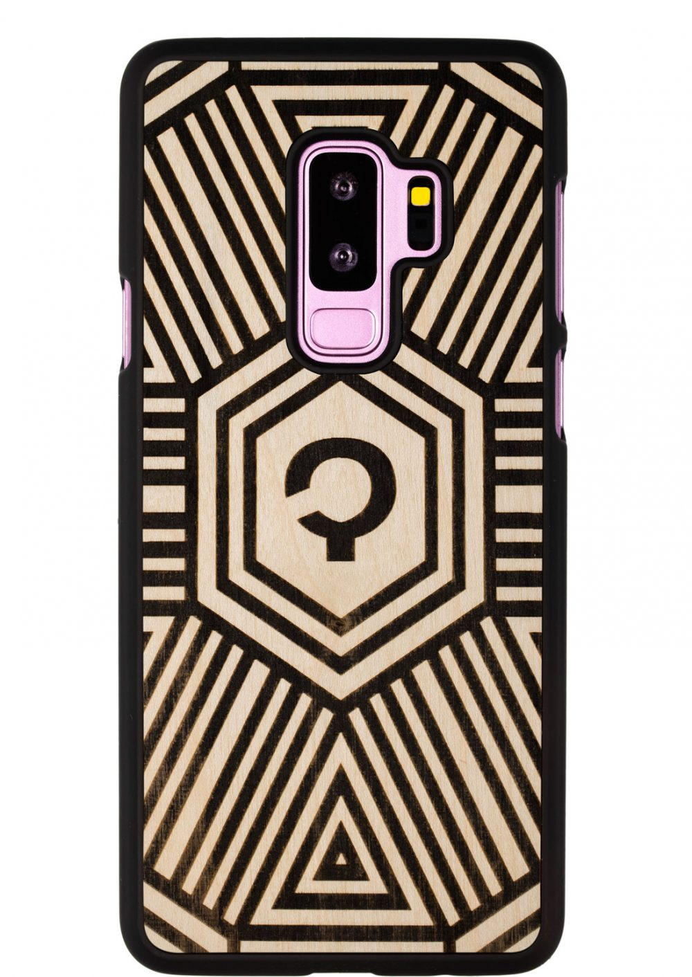 Samsung_Galaxy_S9_Plus_Obudowa_Klon_Geometrical