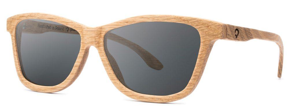 drewniane-okulary-annecy-dab-grey-2