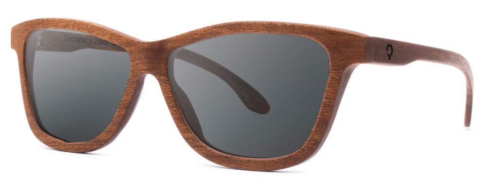 drewniane-okulary-annecy-mahon-grey-2