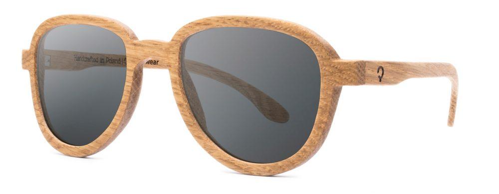 drewniane-okulary-caspian-dąb-grey-2