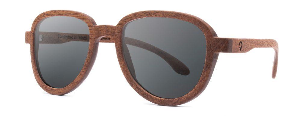 drewniane-okulary-caspian-mahon-grey-2