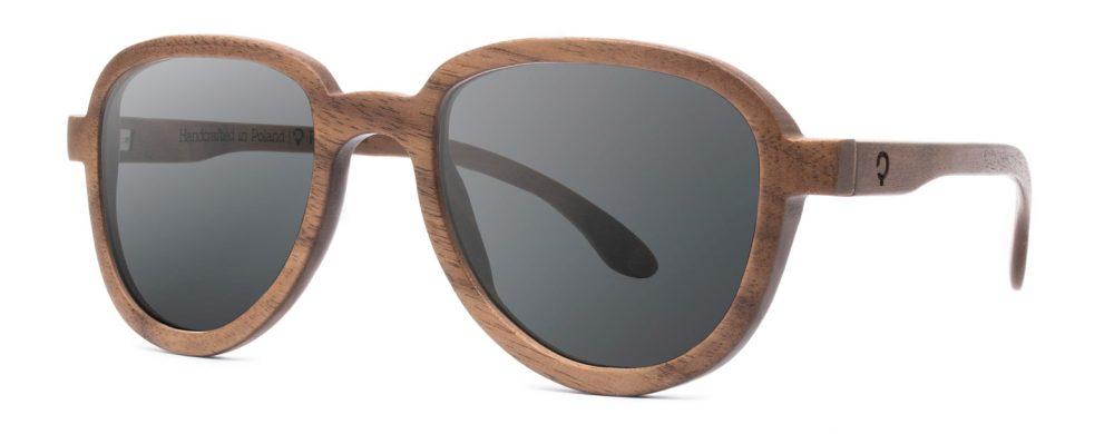 drewniane-okulary-caspian-orzech-amerykanski-grey-2