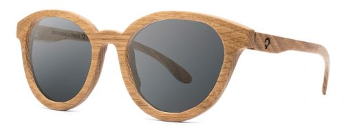 d2e5abbf3211 Wooden Sunglasses - Handcrafted by Plantwear - Choose yours