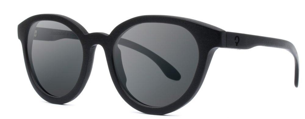 drewniane-okulary-como-klon-barwiony-grey-2
