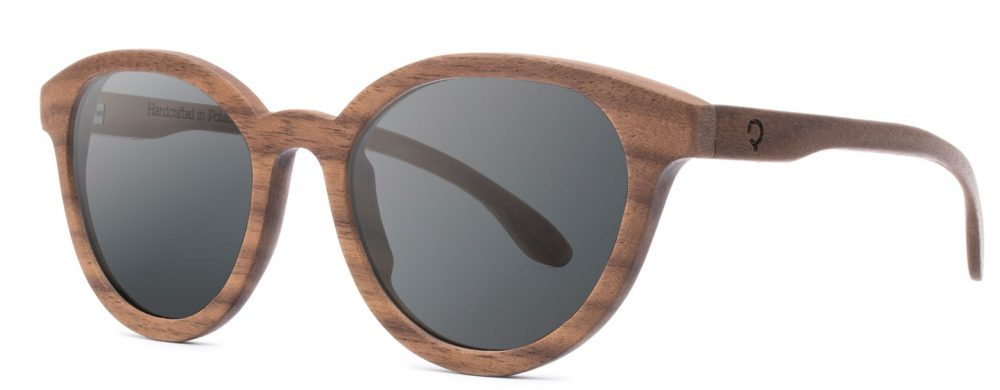 drewniane-okulary-como-orzech-amerykanski-grey-2