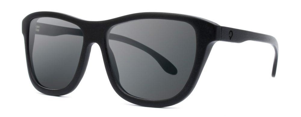 drewniane-okulary-erie-klon-barwiony-grey-2