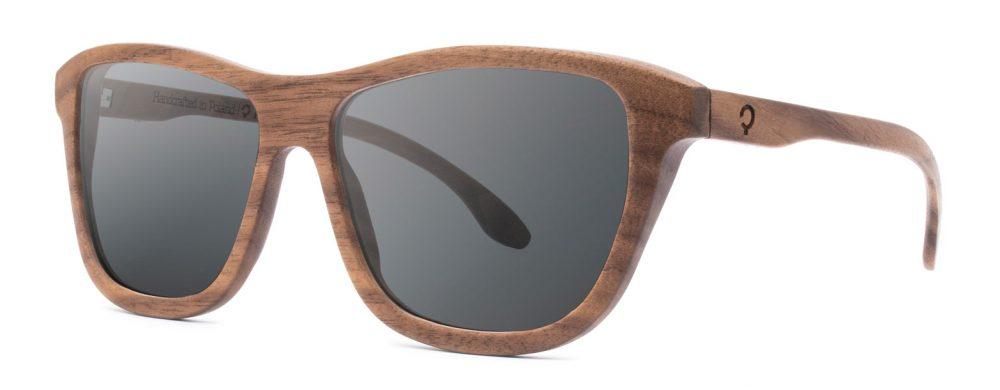 drewniane-okulary-erie-orzech-amerykanski-grey-2