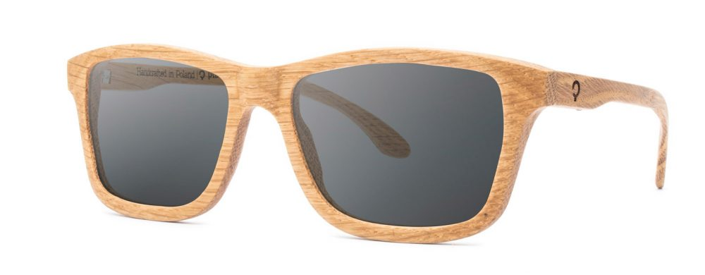 drewniane-okulary-lugano-dąb-grey-2