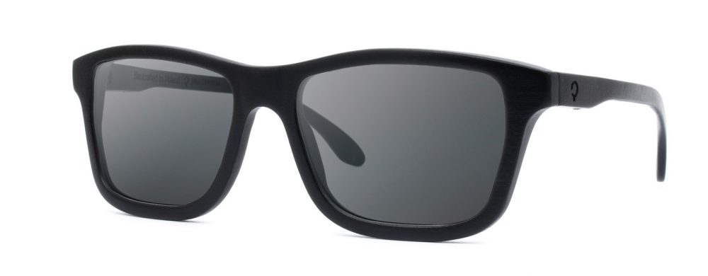 drewniane-okulary-lugano-klon-barwiony-grey-2