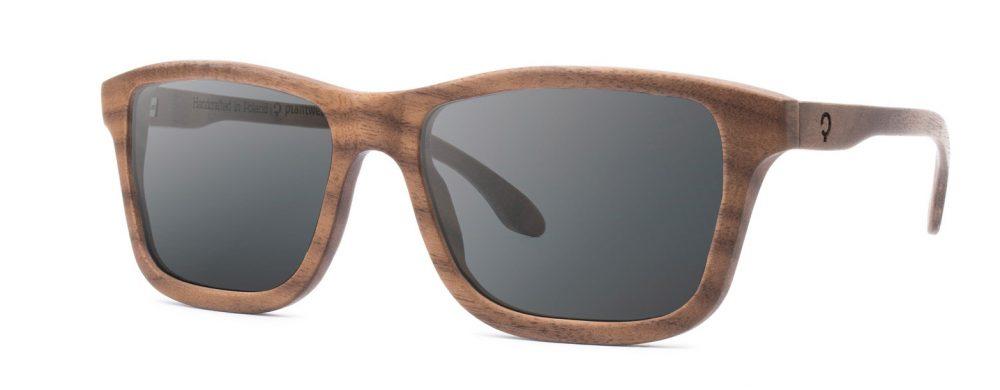 drewniane-okulary-lugano-orzech-amerykanski-grey-2