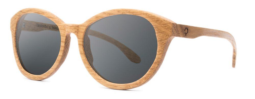 drewniane-okulary-malawi-dąb-grey-2