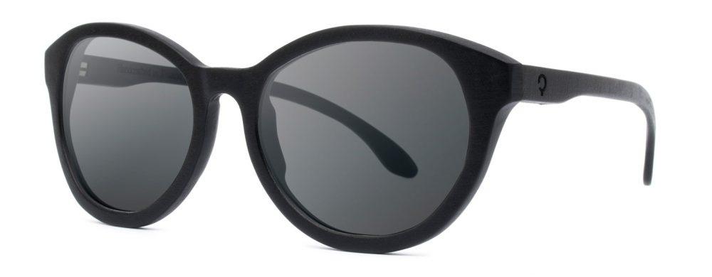 drewniane-okulary-malawi-klon-barwiony-grey-2
