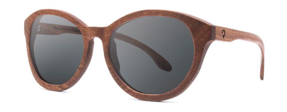 drewniane-okulary-malawi-mahon-grey-2