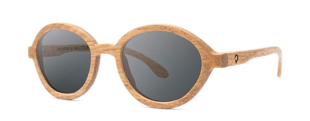 drewniane-okulary-melar-dąb-grey-2