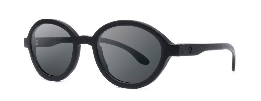 drewniane-okulary-melar-klon-barwiony-grey-2
