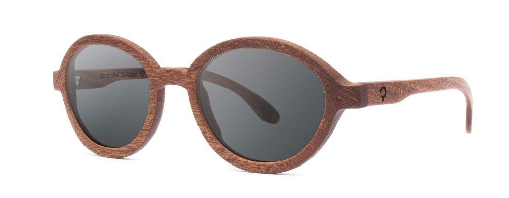 drewniane-okulary-melar-mahoń-grey-2