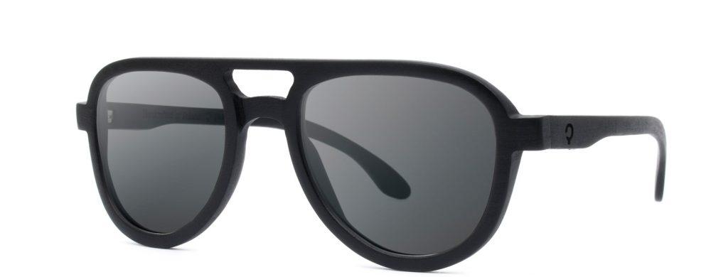drewniane-okulary-ontario-klon-barwiony-grey-2