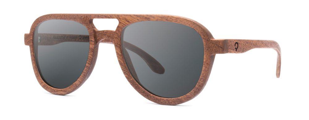 drewniane-okulary-ontario-mahon-grey-2