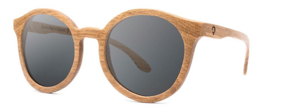 drewniane-okulary-saimaa-dąb-grey-2