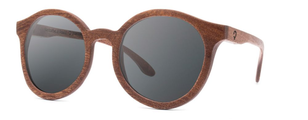 drewniane-okulary-saimaa-mahoń-grey-2