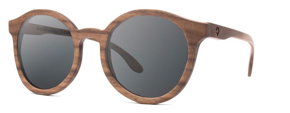 drewniane-okulary-saimaa-orzech-amerykański-grey-2