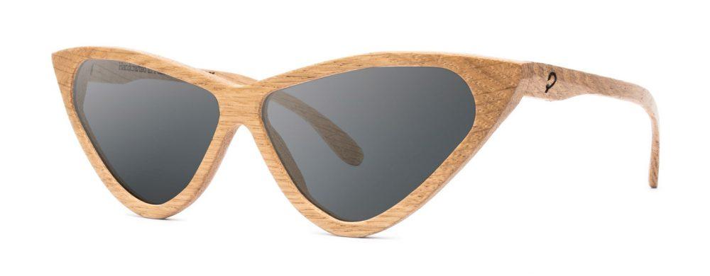 drewniane-okulary-victoria-dąb-grey-2