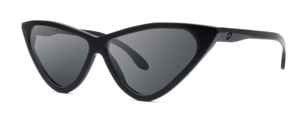 drewniane-okulary-victoria-klon-barwiony-grey-2