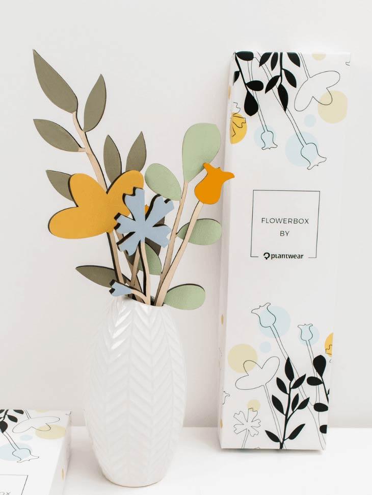 drewniane_kwiaty
