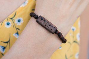zodiac bracelet taurus